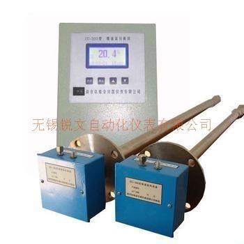 耐磨氧化鋯分析儀ZO-1000.jpg