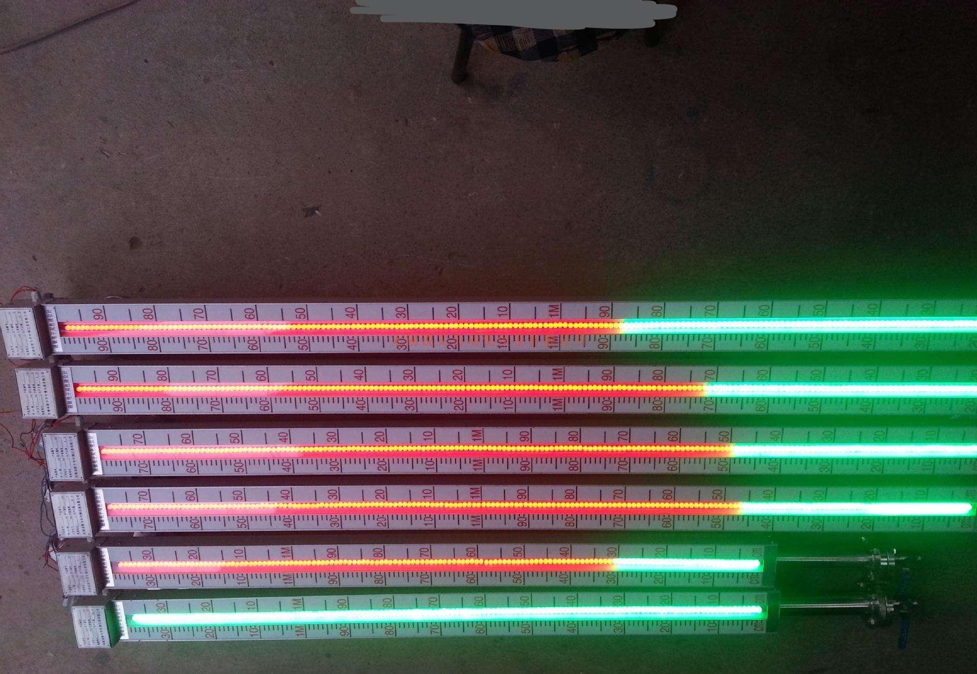 磁敏電子雙色液位計.jpg