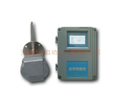 ZOA-300型氧化鋯氧量分析儀.jpg